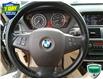 2013 BMW X5 xDrive35i (Stk: W0099A) in Barrie - Image 21 of 34