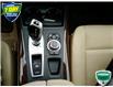 2013 BMW X5 xDrive35i (Stk: W0099A) in Barrie - Image 23 of 34