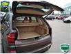 2013 BMW X5 xDrive35i (Stk: W0099A) in Barrie - Image 30 of 34