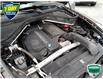 2013 BMW X5 xDrive35i (Stk: W0099A) in Barrie - Image 32 of 34