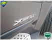 2013 BMW X5 xDrive35i (Stk: W0099A) in Barrie - Image 33 of 34