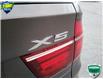 2013 BMW X5 xDrive35i (Stk: W0099A) in Barrie - Image 34 of 34