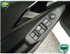 2016 Mazda Mazda3 Sport GX (Stk: W0828AX) in Barrie - Image 19 of 33