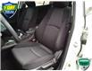 2016 Mazda Mazda3 Sport GX (Stk: W0828AX) in Barrie - Image 20 of 33