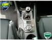 2016 Mazda Mazda3 Sport GX (Stk: W0828AX) in Barrie - Image 23 of 33