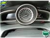 2016 Mazda Mazda3 Sport GX (Stk: W0828AX) in Barrie - Image 24 of 33