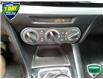 2016 Mazda Mazda3 Sport GX (Stk: W0828AX) in Barrie - Image 25 of 33