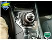 2016 Mazda Mazda3 Sport GX (Stk: W0828AX) in Barrie - Image 28 of 33