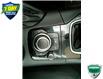 2016 Mazda Mazda3 Sport GX (Stk: W0828AX) in Barrie - Image 27 of 33
