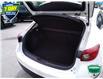 2016 Mazda Mazda3 Sport GX (Stk: W0828AX) in Barrie - Image 30 of 33