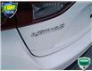 2016 Mazda Mazda3 Sport GX (Stk: W0828AX) in Barrie - Image 31 of 33