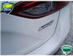 2016 Mazda Mazda3 Sport GX (Stk: W0828AX) in Barrie - Image 32 of 33