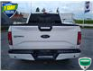 2016 Ford F-150 XLT (Stk: 6908A) in Barrie - Image 15 of 61