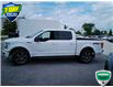 2016 Ford F-150 XLT (Stk: 6908A) in Barrie - Image 17 of 61