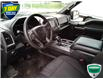 2016 Ford F-150 XLT (Stk: 6908A) in Barrie - Image 20 of 61