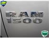 2016 RAM 1500 SLT (Stk: U0843C) in Barrie - Image 19 of 39