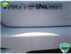 2014 Nissan Pathfinder Hybrid Platinum Premium (Stk: W0815AX) in Barrie - Image 18 of 40