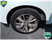2014 Nissan Pathfinder Hybrid Platinum Premium (Stk: W0815AX) in Barrie - Image 21 of 40