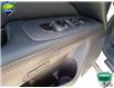 2014 Nissan Pathfinder Hybrid Platinum Premium (Stk: W0815AX) in Barrie - Image 23 of 40