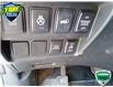 2014 Nissan Pathfinder Hybrid Platinum Premium (Stk: W0815AX) in Barrie - Image 24 of 40