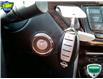 2014 Nissan Pathfinder Hybrid Platinum Premium (Stk: W0815AX) in Barrie - Image 27 of 40