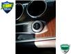 2014 Nissan Pathfinder Hybrid Platinum Premium (Stk: W0815AX) in Barrie - Image 28 of 40
