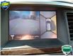 2014 Nissan Pathfinder Hybrid Platinum Premium (Stk: W0815AX) in Barrie - Image 29 of 40