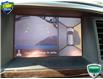 2014 Nissan Pathfinder Hybrid Platinum Premium (Stk: W0815AX) in Barrie - Image 30 of 40