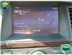 2014 Nissan Pathfinder Hybrid Platinum Premium (Stk: W0815AX) in Barrie - Image 32 of 40