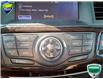 2014 Nissan Pathfinder Hybrid Platinum Premium (Stk: W0815AX) in Barrie - Image 33 of 40