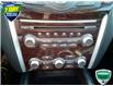 2014 Nissan Pathfinder Hybrid Platinum Premium (Stk: W0815AX) in Barrie - Image 34 of 40
