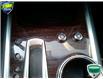 2014 Nissan Pathfinder Hybrid Platinum Premium (Stk: W0815AX) in Barrie - Image 35 of 40
