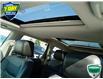 2014 Nissan Pathfinder Hybrid Platinum Premium (Stk: W0815AX) in Barrie - Image 36 of 40