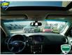 2014 Nissan Pathfinder Hybrid Platinum Premium (Stk: W0815AX) in Barrie - Image 39 of 40