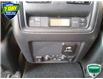 2014 Nissan Pathfinder Hybrid Platinum Premium (Stk: W0815AX) in Barrie - Image 40 of 40