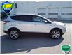 2017 Ford Escape Titanium (Stk: W0427A) in Barrie - Image 2 of 34