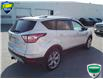 2017 Ford Escape Titanium (Stk: W0427A) in Barrie - Image 3 of 34