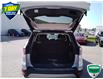 2017 Ford Escape Titanium (Stk: W0427A) in Barrie - Image 5 of 34
