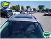2017 Ford Escape Titanium (Stk: W0427A) in Barrie - Image 15 of 34