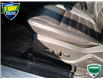2017 Ford Escape Titanium (Stk: W0427A) in Barrie - Image 22 of 34