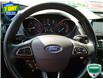 2017 Ford Escape Titanium (Stk: W0427A) in Barrie - Image 25 of 34
