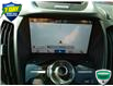2017 Ford Escape Titanium (Stk: W0427A) in Barrie - Image 28 of 34