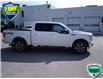 2016 Ford F-150 XLT (Stk: 6908A) in Barrie - Image 44 of 61
