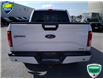 2016 Ford F-150 XLT (Stk: 6908A) in Barrie - Image 46 of 61
