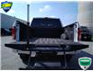 2016 Ford F-150 XLT (Stk: 6908A) in Barrie - Image 47 of 61