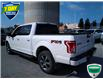 2016 Ford F-150 XLT (Stk: 6908A) in Barrie - Image 49 of 61