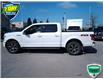 2016 Ford F-150 XLT (Stk: 6908A) in Barrie - Image 50 of 61