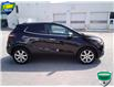 2017 Buick Encore Premium (Stk: W0421A) in Barrie - Image 11 of 38