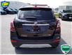 2017 Buick Encore Premium (Stk: W0421A) in Barrie - Image 13 of 38