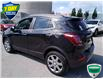 2017 Buick Encore Premium (Stk: W0421A) in Barrie - Image 17 of 38